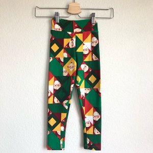 😱5 for $15😱 Lularoe S/M leggings